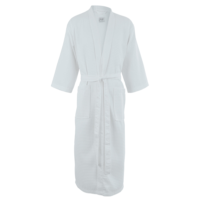 Kimono Gown from Penmark Hospitality