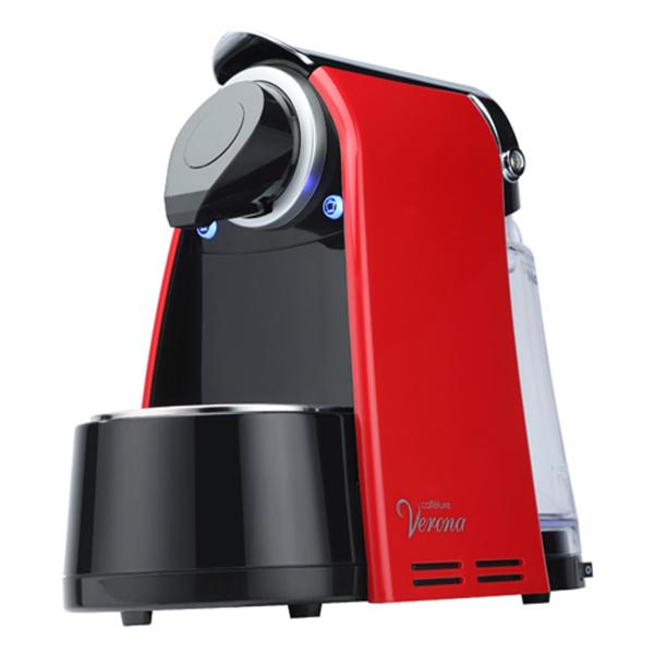 Verona Espresso Machine from Penmark Hospitality