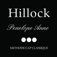 Hillock Penelope Anne Sparkling Wine from Penmark Hospitality