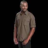 Men's Outback Shirt - Penmark Hospitality