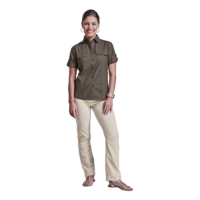Ladies Outback Blouse - Penmark Hospitality