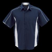 Men's Seattle Lounge Shirt - Penmark Hospitality