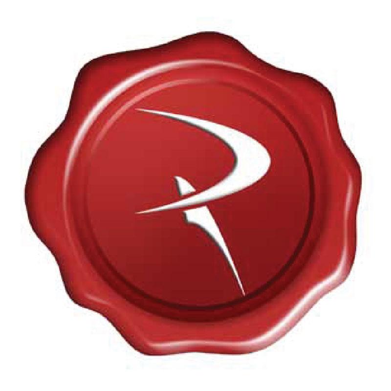 Rennies Travel Red Stamp Club