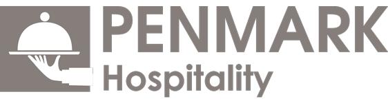 Penmark Hospitality