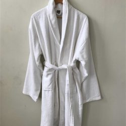 400gsm-Toweling-Gown-White.jpg