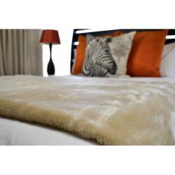 Belfiore-Finesse-Blanket-BONE.jpg