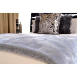 Belfiore-Finesse-Blanket-DOVE.jpg