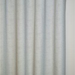 Colourwash-Sterling-eyelets-2.jpg