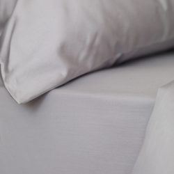 ESSENTIAL_DOVE_GREY_FITTED_SHEET.jpg