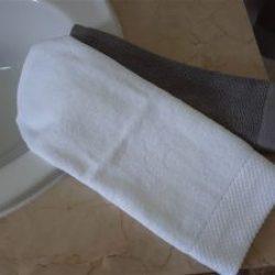 Face-Cloth-500GSM-COTTON-WHITE-300x225