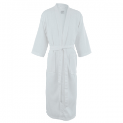 PHPRHP-0010001-kimono-gown.png