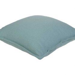 Plain-Scatter-55x55cm-Dirty-Turquoise-2.jpg