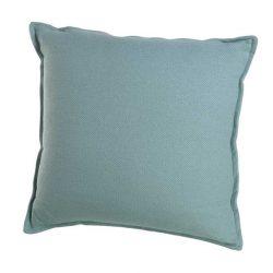 Plain-Scatter-55x55cm-Dirty-Turquoise.jpg