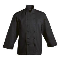 SAVONA-long-sleeve-Chef-jacket-black.jpg