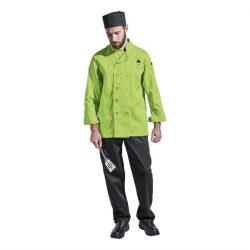 SAVONA-long-sleeve-chef-jacket-line-main.jpg