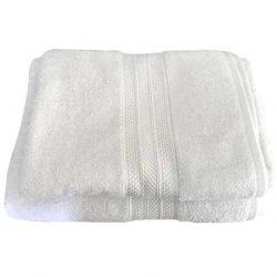 Snag-Free-Towel-TAL.jpg