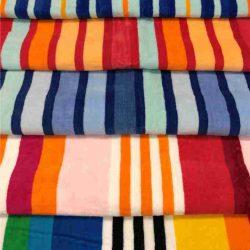 Towels-1.jpg