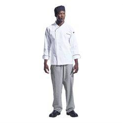 VENETO-chef-jacket-white-front.jpg