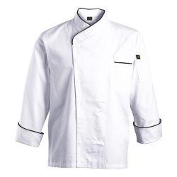 VENETO-chef-jacket-white.jpg