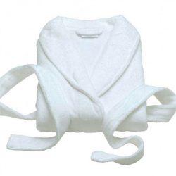 bathrobe-white-600x801-1.jpg