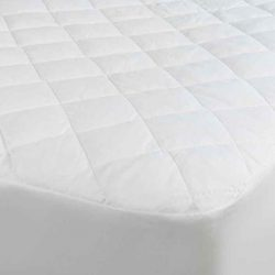 newpolycottonquilted_2_ef35ef16-ce92-4d0b-bbe4-096595f763a7.jpg